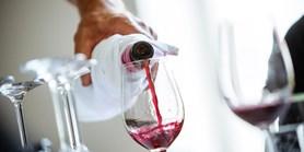 Výběr fakultního vína pro ak. rok 2014–15