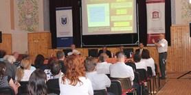 XIX. mezinárodní kolokvium o regionálních vědách