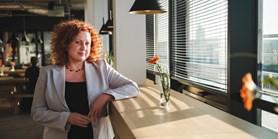 Ředitelka HR v Avastu: Snídaně zadarmo dobré zaměstnance nepřitáhne