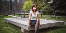 Tučková: Ženské příběhy si zaslouží vytáhnout na světlo