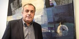 Na děkana ekonomicko-správní fakulty znovu kandiduje Antonín Slaný