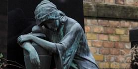 Studenti Lékařské fakulty MU chtějí vybudovat památník za dárce těl