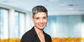 Socioložka: Na vedoucích pozicích je žen stále málo