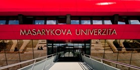 Masaryk University has a new strategic plan for the next eight years