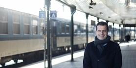 Liberalizace železnic v ČR hodně pokročila, schází ale účinná regulace