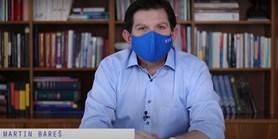 Video: MU se chystá na testování studentů i zaměstnanců