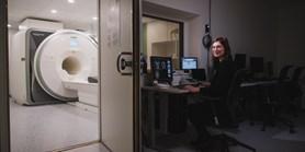 Díky Career Restart grantu může vědkyně zahájit nový výzkum