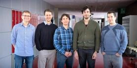 Experimentální biologové hledají lék na Alzheimerovu chorobu
