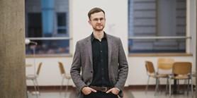 Student z Běloruska porovnává komunikační strategie Putina a Lukašenka