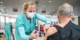 MU usiluje o prioritní očkování všech skupin učitelů