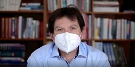 Video: Musíme se postarat o naše nejstarší spoluobčany
