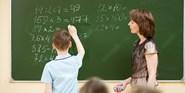 Stohlavá pedagogická saň