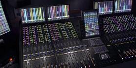 Špičkové nahrávací studio pro studenty nového programu na FF MU