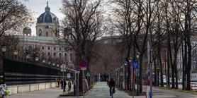 Erasmus pobyty nezastavila ani pandemie