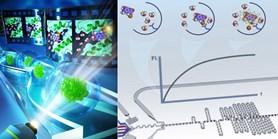 Laboratoř na čipu pomůže efektivní syntéze léčiv i trénování umělé inteligence
