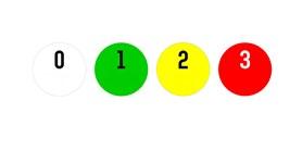 Masarykova univerzita vyhlásí od pondělí 3. května žlutý stupeň semaforu