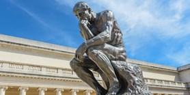 Jak se dělá věda na filozofické fakultě aneb Týden humanitních věd