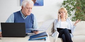 Lepší zaměstnanosti starších lidí pomůže speciální index