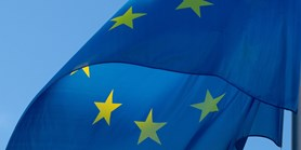 Rektor prezentoval zkušenosti MU na evropských Dnech výzkumu a inovací
