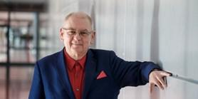 Jaroslav Koča, founder of CEITEC, passed away