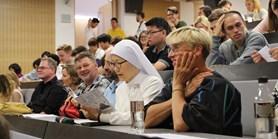 Lekce češtiny přilákaly do Brna lidi z 38 zemí světa