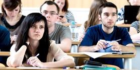 České školství potřebuje vize, kterých se bude držet
