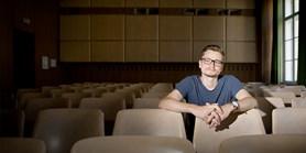 Výzkum: Český film řeší, jak dál