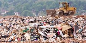 Když vlastní odpad nestačí aneb Proč Švédi dováží odpadky