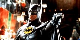 Není Batman jako Batman