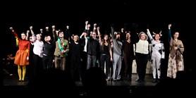 Gypsywood Players zahrají Shakespearovu klasiku