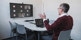 EDUC digital alliance in full swing, connecting six universities