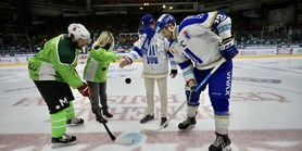 MU beats Mendel University in ice hockey rematch