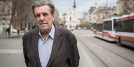 Jan Sokol: Říkat, že každý má svou pravdu, je nebezpečné
