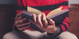 Měli by akademici zpomalit?