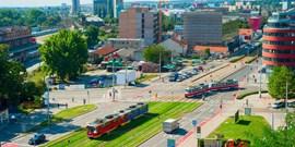 Studentský projekt pomáhá lidem zvládnout v Brně autoškolu