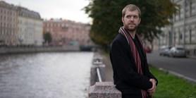 Petrohrad: Tvrdé studium, multikulturalismus, paláce i paneláky