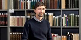 Doktorand Muni objevil záměnu v historii Lucemburků