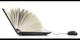 Změní Sci-Hub systém publikování?