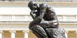 Týden humanitních věd přiblíží, jak zní filozofická fakulta