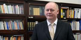 Ve funkci děkana Filozofické fakulty MU bude pokračovat Milan Pol