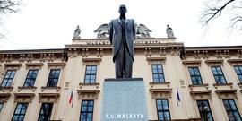 Masarykova univerzita požádala oinstitucionální akreditaci