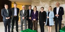 Mezinárodní vědecká rada ocenila, že se Masarykova univerzita zlepšuje