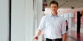Masarykova univerzita má čtyři nové profesory