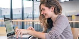 Průzkum: Jak si studenti hlídají své bezpečí v kyberprostoru