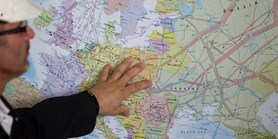 Hrozí Česku nedostatek plynu? Díky diverzifikaci a EU ne