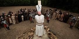 Historický Jan Hus měl charisma. Na rozdíl od filmového