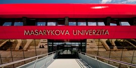 Masaryk University aims to attract researchers with a supergrant