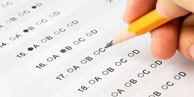 Státnice: běžný test nebo druhá zkouška dospělosti?