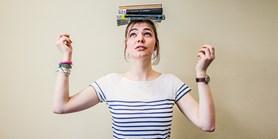 10 tipů, jak se nachystat na státnice