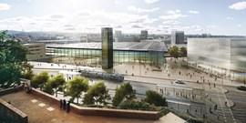Obě polohy brněnského nádraží mají svá pro a proti